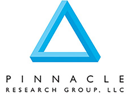 Pinnacle Research Group, LLC